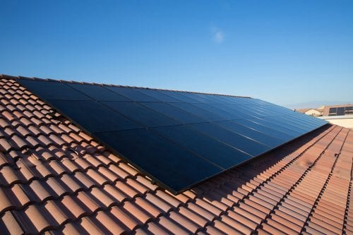 How Much Does it Cost To Get Started with Solar