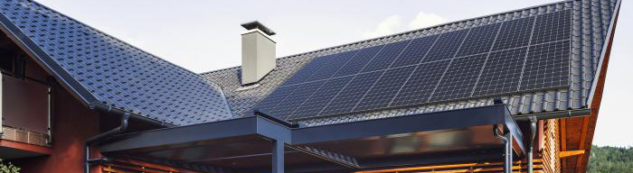 Why a SunPower A-Series System is Right For You