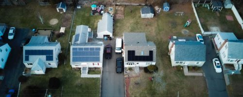 Federal Solar Investment Tax Credit Decrease