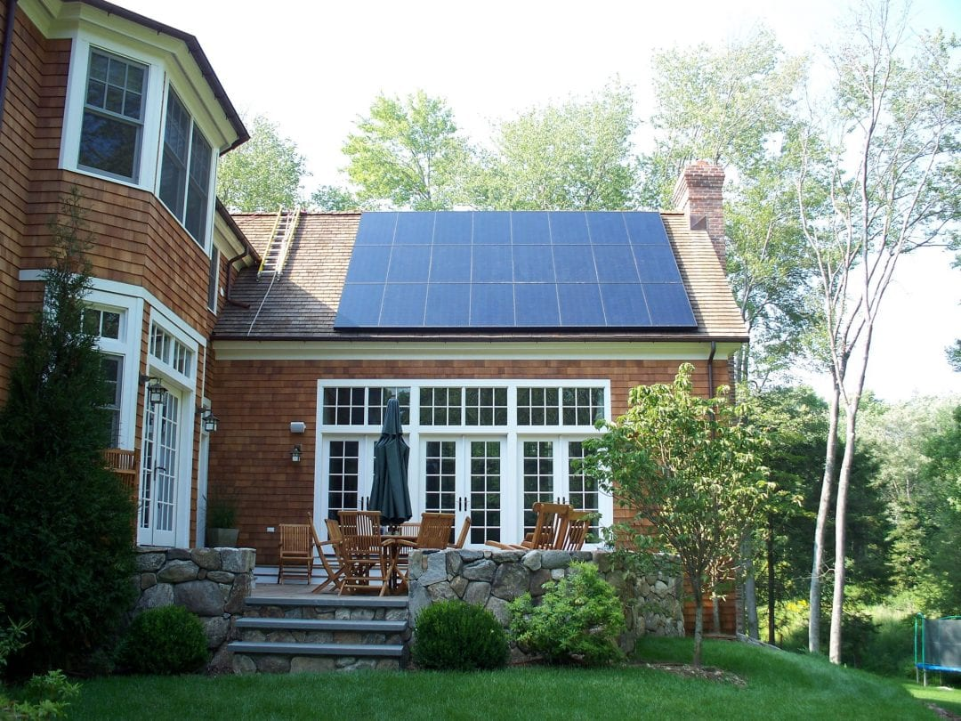 SunPower X-Series: Most Efficient Solar Panel