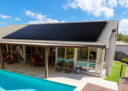 Solar Financing: Lease, Purchase or PPA Your Solar Panel System?