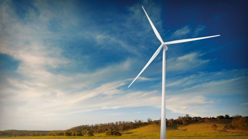 Solar vs. Wind. Which is Better for Your Home?