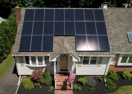 CT Solar Incentives Expire Soon!
