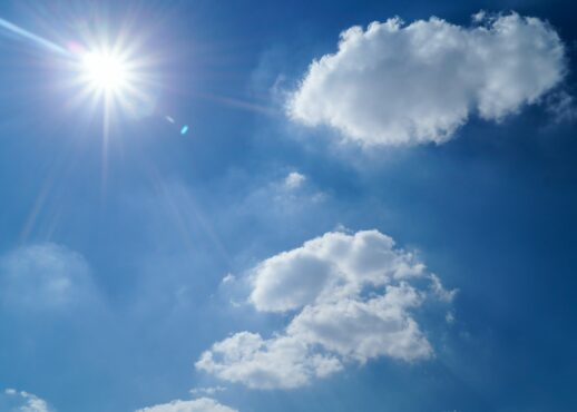 A Look at Solar Tech Advancements Coming Soon