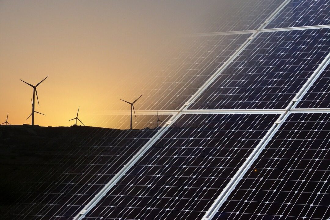 Clean Electricity Standard Makes Promising Strides Forward